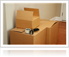 Company That Offers Moving Services